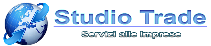 Studio Trade